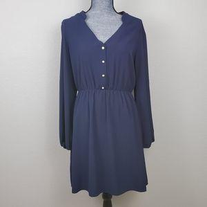 Everly dress